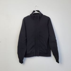 Lululemon Slalom jacket